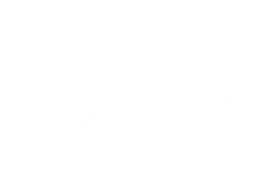 We are French tech - Neotrope