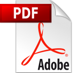 ADOBE_DOWNLOAD