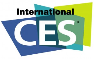 07024442-photo-logo-ces