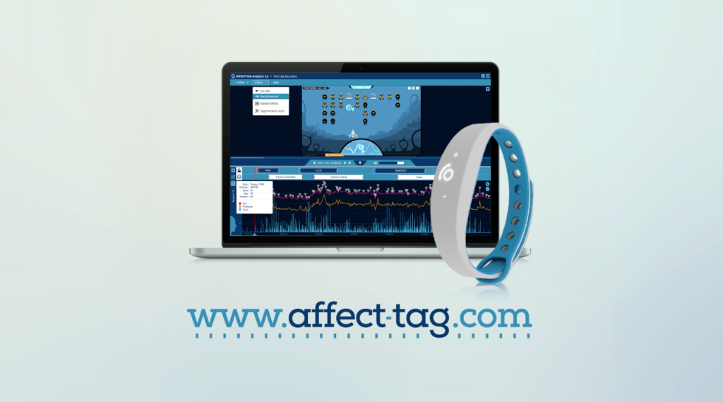 affect tag