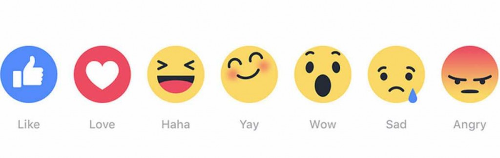 emotions-emoji-facebook